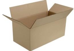 Опаковка и доставка 2