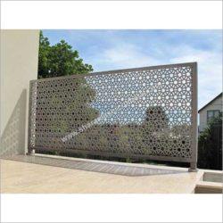 Laser-Cut-Exterior-Design