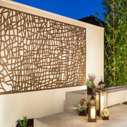 decorative-metal-garden-screens-metal-garden-screen-panels-480x380-080068e8dcd30ae2