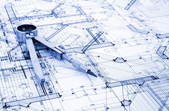 Проектиране и дизайн