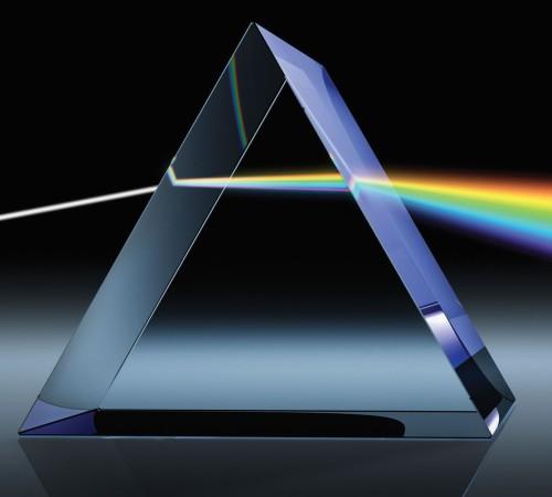 Технологии и оборудване Лазерно рязане