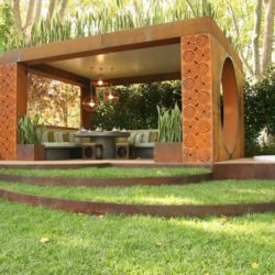metal-garden-edging-and-laser-cut-panels-design-paal-grant-780x520